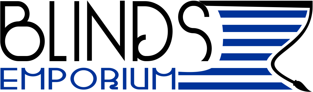 Blinds Emporium
